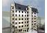 ЖК Квартал на Голубовича - изображение 3