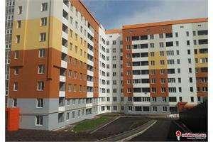 ул. Балакирева, 3а
