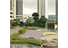 ЖК Панорама - изображение 2