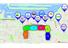 ЖК Набережный квартал - изображение 5