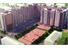 ЖК Набережный квартал - изображение 1