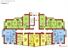 Жилой дом, ул. Видинская, 23а - изображение 5