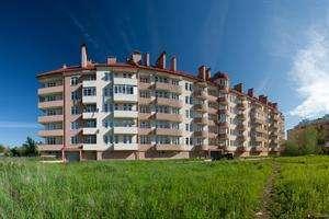 Жилой комплекс Нова Рафанда
