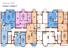 Жилой комплекс Нова Рафанда - изображение 11
