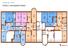 Жилой комплекс Нова Рафанда - изображение 12