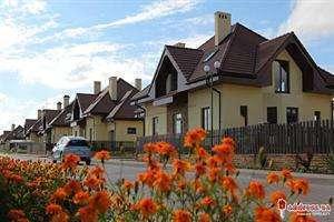 село Севериновка, 149