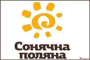 """Коттеджный комплекс """"Солнечная поляна"""""""
