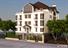 Клубный дом Art House - изображение 1