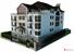 Клубный дом Art House - изображение 2