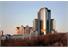 ЖК H-Tower (Hilton) - изображение 10