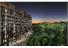 ЖК Crystal Park - изображение 2
