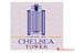 Клубный дом CHELSEA TOWER - изображение 5