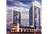 ЖК Smart Plaza - изображение 1