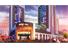 ЖК Smart Plaza - изображение 5