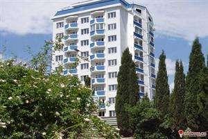ЖК Дома на ул. Б. Хмельницкого