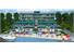 Отельный комплекс  «SKY RIVER» - изображение 1