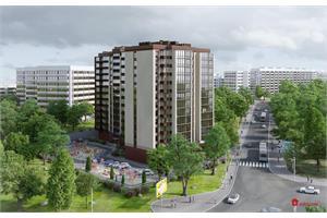 ул. Тбилисская, 9, 2829