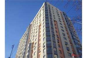 Борщаговская ул., 208, 3228