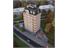 Клубный дом На Соловцова - изображение 4