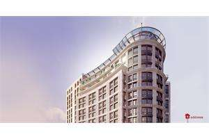 Linden Luxury Residences
