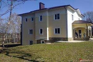 с. Мархалевка, 354