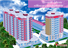 Гостомельский квартал - изображение 1