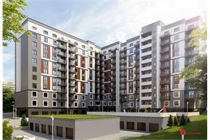 улица Максима Зализняка, 1б, 3785