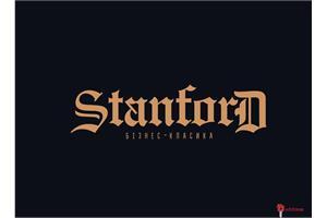 ЖК Stanford