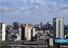 ЖК Срібна Вежа - изображение 3