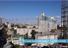 ЖК Срібна Вежа - изображение 5