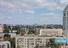 ЖК Срібна Вежа - изображение 7