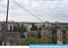 ЖК Срібна Вежа - изображение 9
