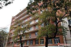 Малая Арнаутская ул., 117, 740