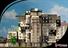 ЖК «Квитневый Премиум» (Квітневий Premium) - изображение 2