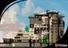 ЖК «Квитневый Премиум» (Квітневий Premium) - изображение 4