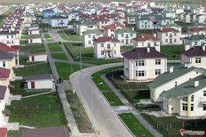 Богдановка, 819
