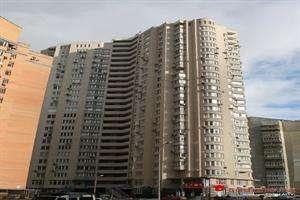 вул. Срібнокільська, 22 (комерційна нерухомість)