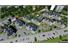 ЖК Бельгийский городок - изображение 1