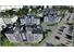 ЖК Бельгийский городок - изображение 2