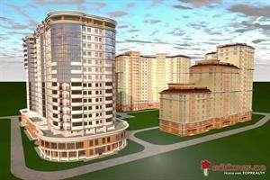 Киево-Святошинский район, Витянская