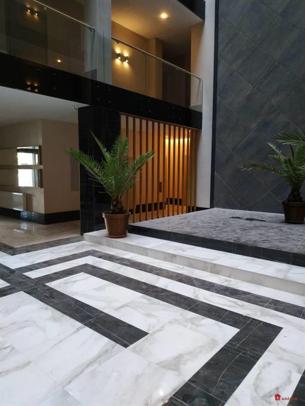 Апарт-комплекс «Costa Fontana»: Октябрь 2018