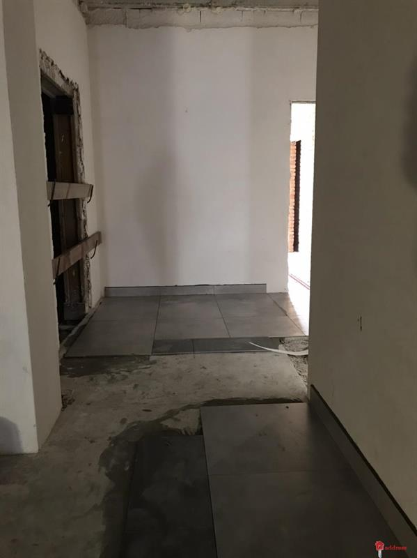 ЖК Henesi House: Октябрь 2019