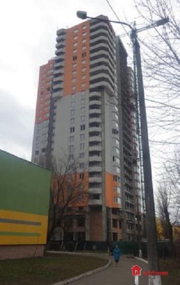 Дом на ул. Каунасская 2а: Январь 2020