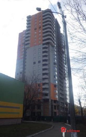Дом на ул. Каунасская 2а: Февраль 2020