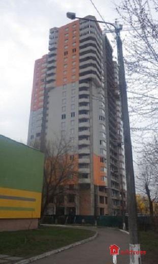 Дом на ул. Каунасская 2а: Март 2020