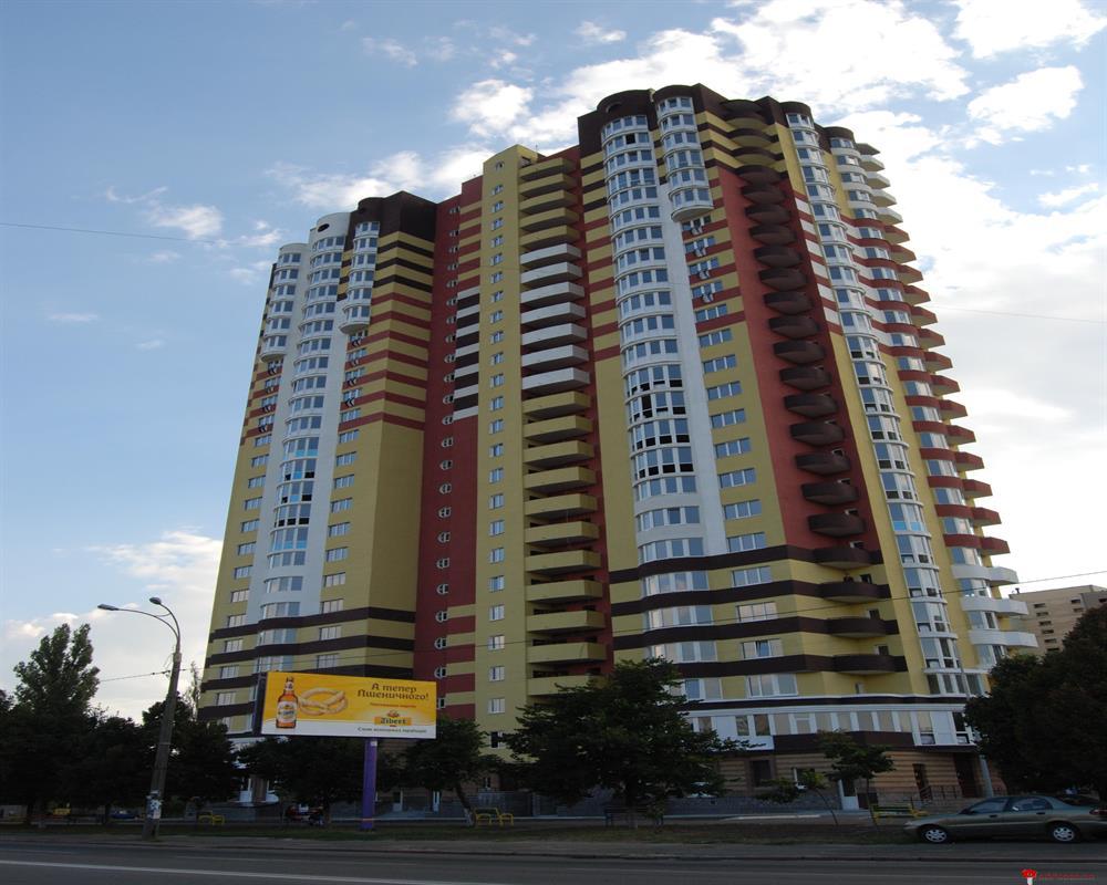 ЖД Пересечение ул. Армянской, Харьковского шоссе (Харьковское шоссе, 182):  Сентябрь 2014