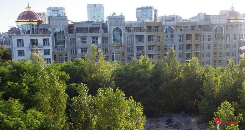 ЖК 52 Жемчужина (Pechersk Plaza): 2020 Июнь