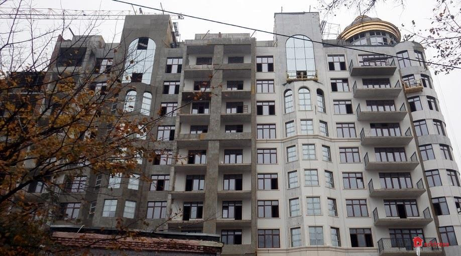 Pechersk Plaza (Печерск Плаза): Октябрь 2018