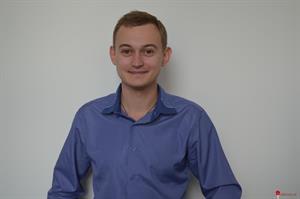 """ЖК """"Янтарный"""": риски"""