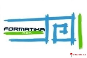 Жилой комплекс по ул. Ованеса Туманяна: качество